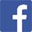 Aliseo Immobili su Facebook
